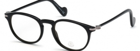 Moncler ML 5044 Prescription Glasses