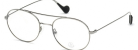 Moncler ML 5046 Prescription Glasses