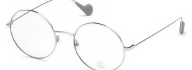 Moncler ML 5047 Prescription Glasses