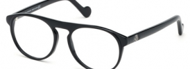 Moncler ML 5054 Prescription Glasses