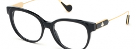 Moncler ML 5056 Prescription Glasses