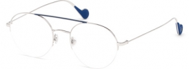 Moncler ML 5061 Prescription Glasses