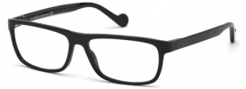 Moncler ML 5063 Prescription Glasses