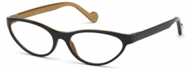 Moncler ML 5064 Prescription Glasses