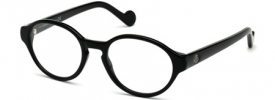 Moncler ML 5067 Prescription Glasses
