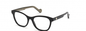 Moncler ML 5097 Prescription Glasses