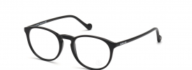 Moncler ML 5104 Prescription Glasses