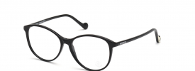 Moncler ML 5105 Prescription Glasses
