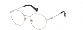 Moncler ML 5107 Prescription Glasses