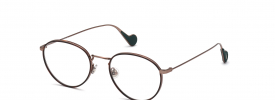 Moncler ML 5110 Prescription Glasses