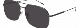 Montblanc MB 0046S Sunglasses