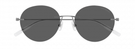 Montblanc MB 0073S Sunglasses