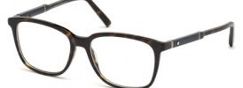 Montblanc MB 0620 Prescription Glasses