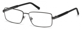 Montblanc MB 0629 Prescription Glasses