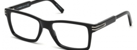 Montblanc MB 0676 Prescription Glasses