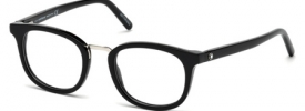 Montblanc MB 0678 Prescription Glasses