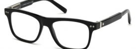 Montblanc MB 0704 Prescription Glasses