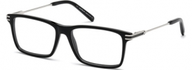 Montblanc MB 0723 Prescription Glasses