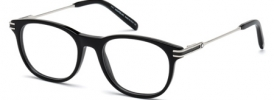 Montblanc MB 0724 Prescription Glasses