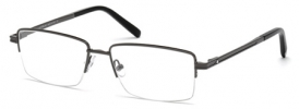 Montblanc MB 0729 Prescription Glasses