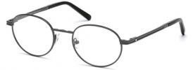 Montblanc MB 0730 Prescription Glasses