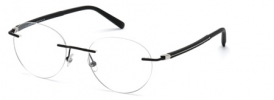 Montblanc MB 0732 Prescription Glasses