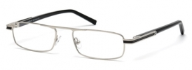 Montblanc MB 0733 Prescription Glasses