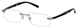 Montblanc MB 9101 Prescription Glasses
