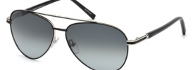 Montblanc MB 702S Sunglasses