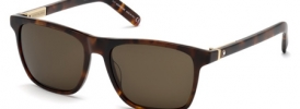 Montblanc MB 719S Sunglasses