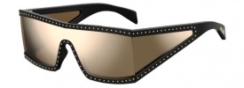 Moschino MOS 004\S Sunglasses