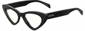 Moschino MOS 006\S Sunglasses