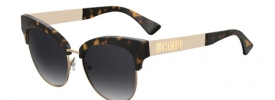 Moschino MOS 038\S Sunglasses