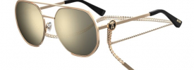 Moschino MOS 052\S Sunglasses