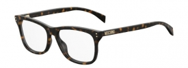 Moschino MOS 501 Prescription Glasses