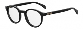 Moschino MOS 502 Prescription Glasses