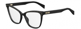 Moschino MOS 505 Prescription Glasses
