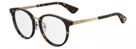 Moschino MOS 507 Prescription Glasses