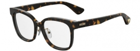Moschino MOS 508 Prescription Glasses