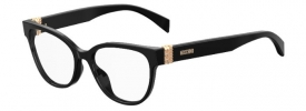 Moschino MOS 509 Prescription Glasses