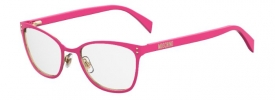 Moschino MOS 511 Prescription Glasses