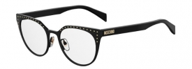 Moschino MOS 512 Prescription Glasses