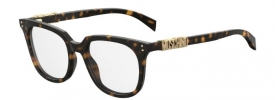 Moschino MOS 513 Prescription Glasses