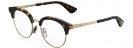 Moschino MOS 514 Prescription Glasses