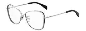 Moschino MOS 516 Prescription Glasses