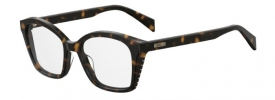 Moschino MOS 517 Prescription Glasses