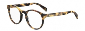 Moschino MOS 518 Prescription Glasses