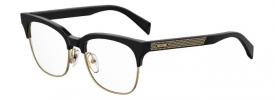 Moschino MOS 519 Prescription Glasses