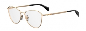Moschino MOS 520 Prescription Glasses
