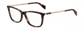 Moschino MOS 522 Prescription Glasses